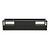 Click to swap image: <strong>Belmond Ent Unit - Black Oak - RRP-$3789</strong></br>Case Material - Oak Veneer</br>Drawer Configuration - Soft Close</br>Case Colour - Black Oak</br>Door Internal Dimensions - Fixed shelf</br>Drawer Internal Dimensions - W465 x D375 x H100mm</br>Top Back - Lip Height 40mm</br>Case Configuration - 2 Doors and 2 Drawers</br>Shelf Height - 210mm</br>Door Configuration - Soft Close</br>Door Internal Dimensions - W520 x D430 x H200mm