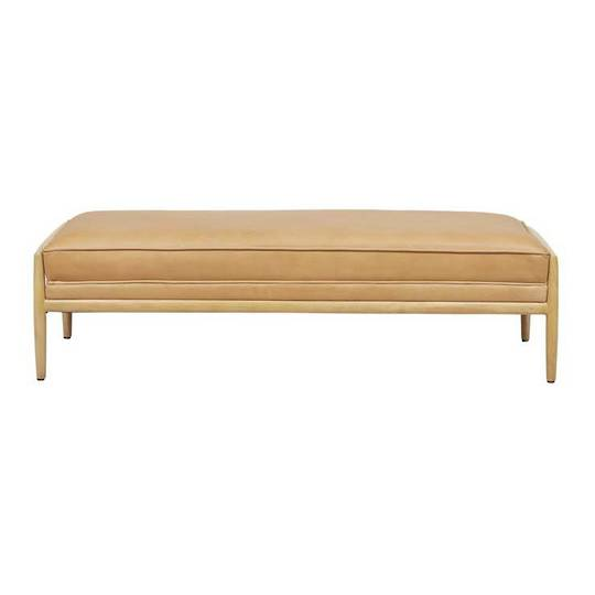 Humphrey Bench Seat