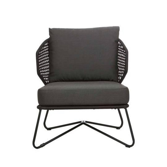 Calypso Occ Chair