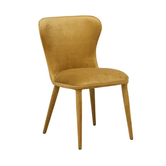 Eloise Dining Chair