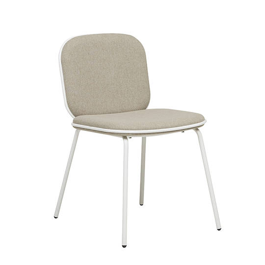 Monty Dining Chair