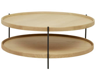 Sketch Humla Coffee Table Large