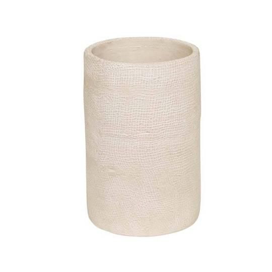 Balthazar Textured Vessel