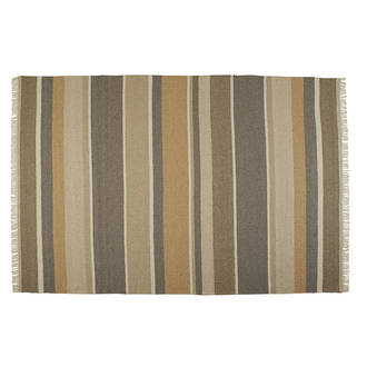 Dakota Stripe 2x3m Rug