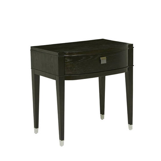 Kensington Tapered Bedside