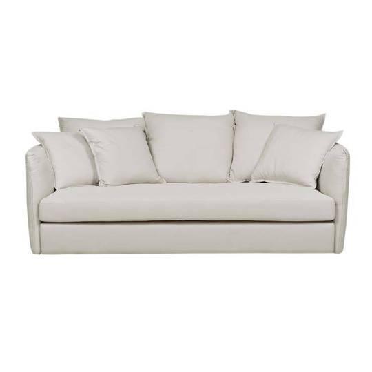 Felix Isla 3Str Sofa