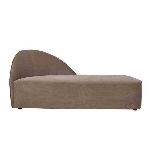 Juno Curve Daybed