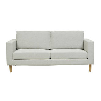 Juno Scandi 2 Seater Sofa