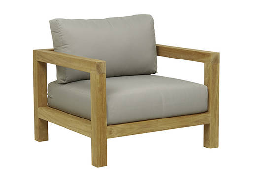 Sonoma Sofa Chair