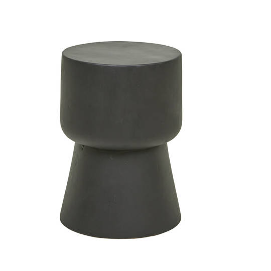 Shelter Cork Stool
