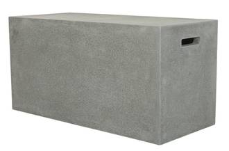 Cabo Concrete Bench Seat