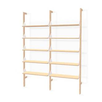 Gus Branch2 Shelving Un