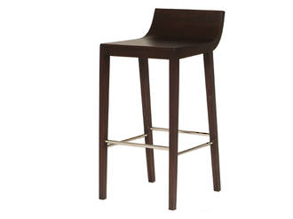 Monaco Barstool - Bar Height