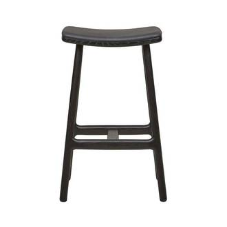 Sketch Odd Leather 640 Barstool