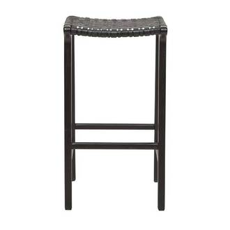 Wilkie Woven Barstool