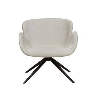 Astrid Arm Chair