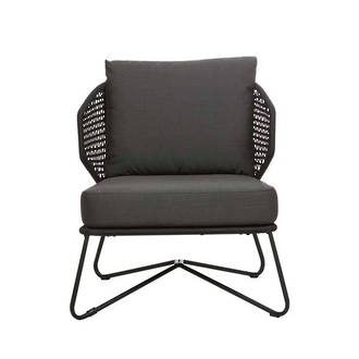 Calypso Occ Chair