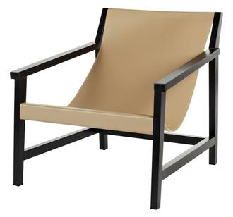 Como Sling Occ Chair