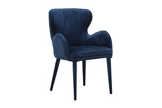 Daphne Arm Chair