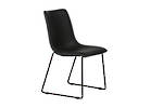 Harrison Dining Chair PU