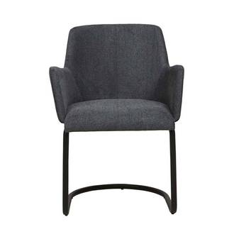 Joy Arm Chair