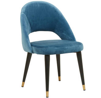 Lewis Dining Chair