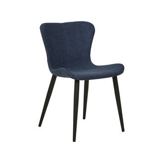 Odette Dining Chair