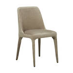 Penny Dining Chair
