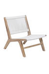 Reef Occ Chair
