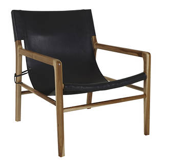 Wilkie Sling Chair