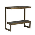 Amelie Step Console