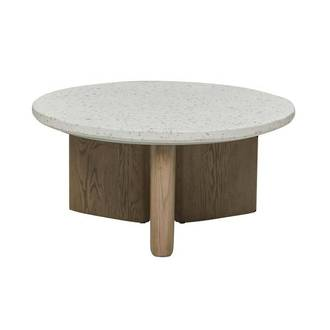 Mason Small Coffee Table