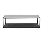 Amara Cube Coffee Table