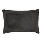 Balthazar Rope Cushion