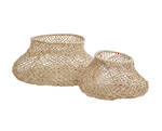 Arabella Set of 2 Baskets