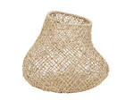 Arabella Tall Basket