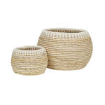 Arabella Rope Rnd Set2
