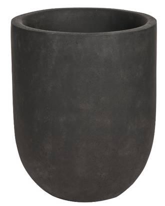 Cancun Round Planter Sml  ( Outdoor)