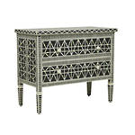 Taj Diamond Dresser