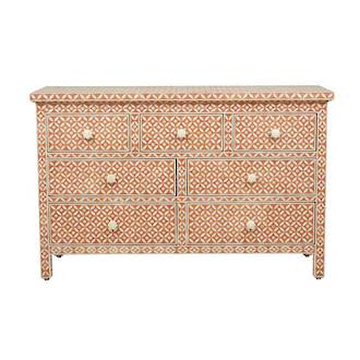 Taj Eye Large Dresser