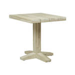 Southport Bistro Table