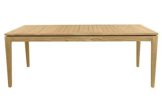 Reef Rectangular Dining Table