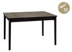 Finn 1800 Dining Table