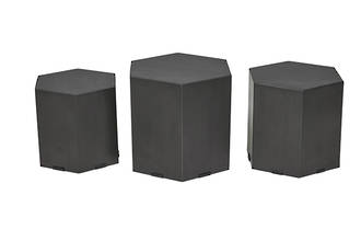 Barnes Hexagon Set3 Tb