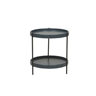 Sketch Humla Side Table