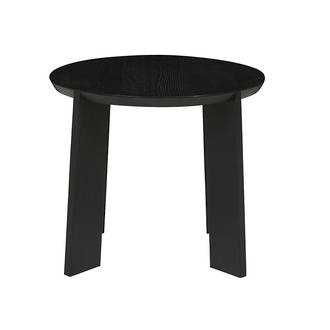 Tolv Kile Side Table