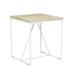 Sandpiper Side Table