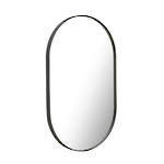 Elle Oval Mirror