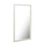 Taj Rectangular Mirror