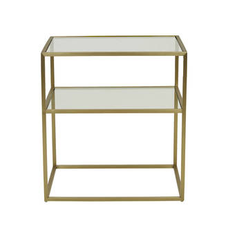Elle Shelf Bedside